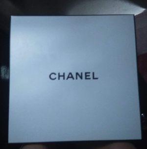 Chanel No5 Paris Perfume for Sale in Phoenix, AZ
