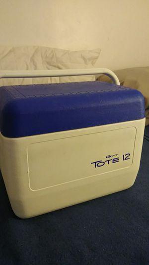 Mini cooler for Sale in Coronado, CA