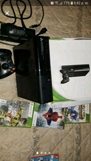 Xbox for Sale in Inglewood, CA