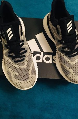 Adidas AlphaBounce Beyond for Sale in Sunrise, FL