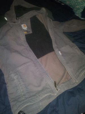 Carhart for Sale in York, PA