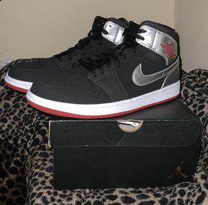 Jordan 1 for Sale in Allentown, PA