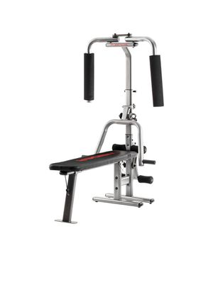(FREE DELIVERY) Weider Flex CTS Home Gym for Sale in Las Vegas, NV