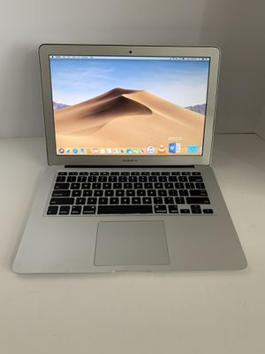 MacBook Air (13-inch 2013) for Sale in Indianapolis, IN
