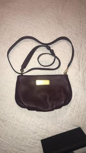 Marc Jacobs Crossbody Bag for Sale in Laveen Village, AZ