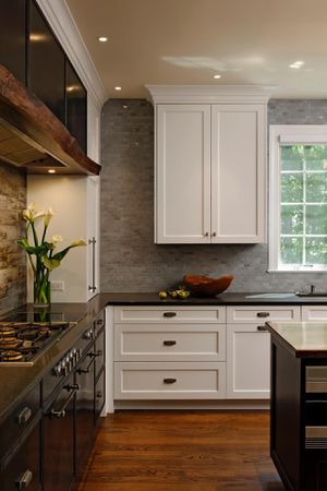 New and Used Kitchen cabinets for Sale in Jacksonville, FL ...
