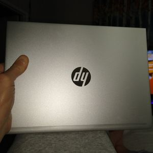 Hp Probook 430 G6 Laptop for Sale in Medina, WA