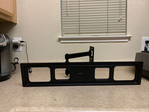 Tv mount from Best Buy for Sale in San Jose, CA