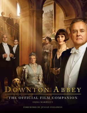 DOWNTON ABBEY THE MOVIE BLURAY DIGITAL CODE for Sale in West Covina, CA