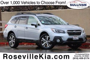 2018 Subaru Outback for Sale in Roseville, CA