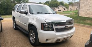 2007 Tahoe for Sale in GOODLETTSVLLE, TN