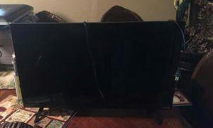 32in vizio flat screen for Sale in US