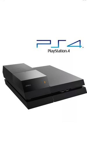Ps4 data bank for Sale in Miami, FL