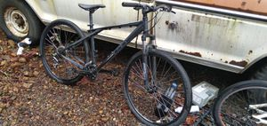 GT Timberline 29er for Sale in Lilliwaup, WA