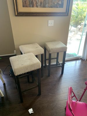 Bar stool for Sale in Seattle, WA