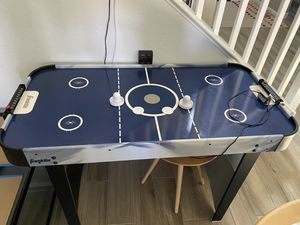 Air hockey table for Sale in Chandler, AZ