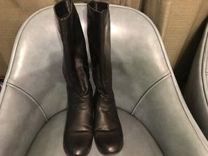 Karyn's Collection Boots (ORIGINAL $20) FREE with Purchase for Sale in La Habra, CA