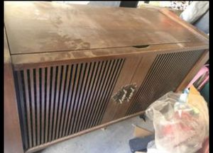 RCA Console Stereo for Sale in Queen Creek, AZ