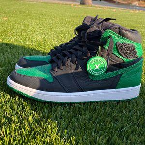 Jordan 1 for Sale in Walnut, CA