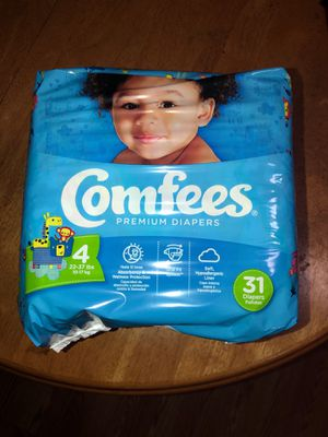 Diapers for Sale in Attleboro, MA