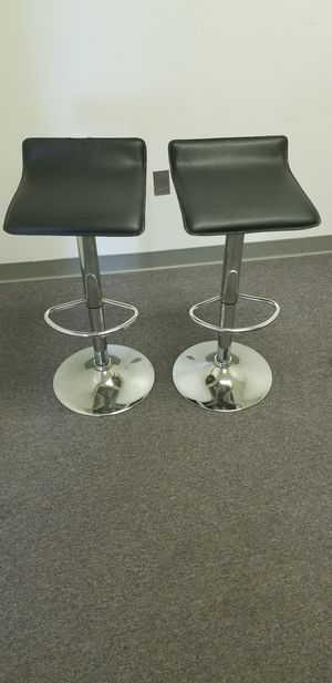 Bar stools for Sale in Fairfax, VA
