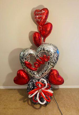 Valentine's Day Gift for Sale in Ashburn, VA