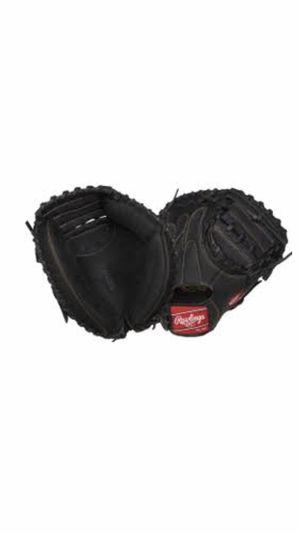 softball catchers glove for Sale in Mesa, AZ