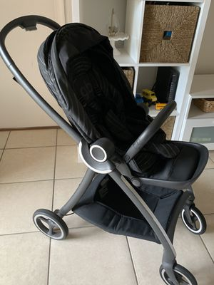Stroller GB luxury & car seat for Sale in Pembroke Pines, FL