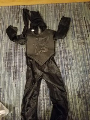 boys Halloween costume for Sale in Arlington Heights, IL