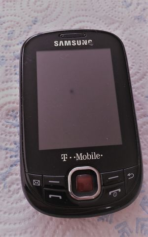 Samsung SGH-T359 for Sale in Houston, TX