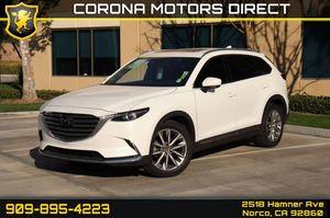 2016 Mazda CX-9 for Sale in Norco, CA