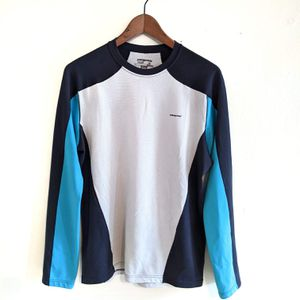 Patagonia long sleeve drifit size small Mens for Sale in Long Beach, CA