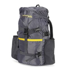 Ultra light Denazo Backpack With Desert Hydration for Sale in Paradise Valley,  AZ