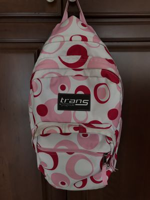 jansport backpack for Sale in Arlington Heights, IL