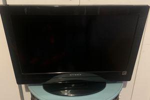 """22"""" Dynex Color TV for Sale in Brandon, FL"""