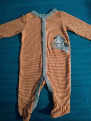 Baby 3 month's for Sale in Hesperia, CA