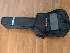 Guitar case for Sale in VERNON ROCKVL, CT