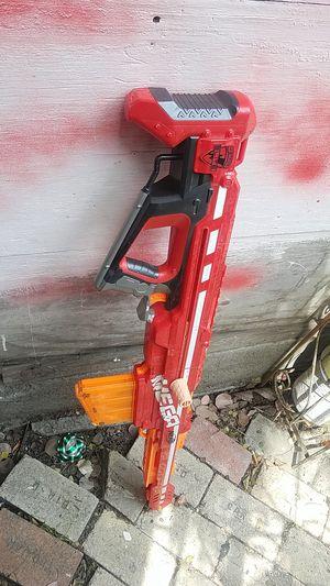 Mega Nerf Gun for Sale in Burbank, CA