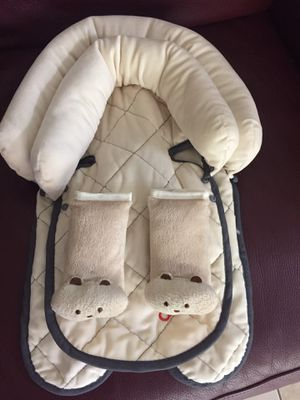 Car Seat Accessories NEW for Sale in West Palm Beach, FL