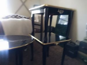 Bran new tables for Sale in Willows, CA