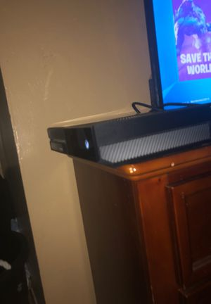 Xbox one for Sale in HOFFMAN EST, IL