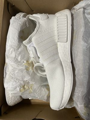 Adidas NMDs for Sale in Artesia, CA