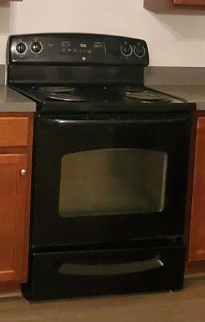 Kitchen Stove for Sale in Sterling, VA