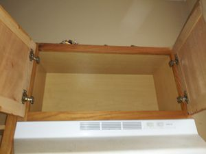 New And Used Kitchen Cabinets For Sale In Philadelphia Pa Offerup