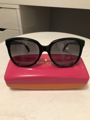 Authentic Kate Spade Sunglass for Sale in Richmond, VA