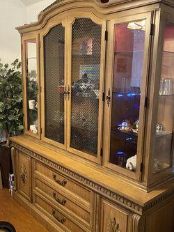 China Cabin for Sale in Dallas,  TX