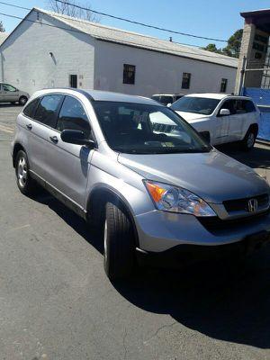 Honda crv for Sale in Annandale, VA