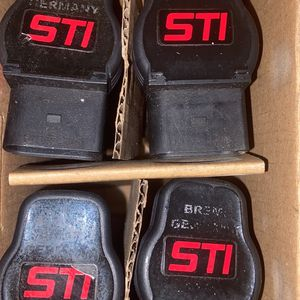 Audi/ Vw Ignition STI Coilpacks for Sale in Kent, WA