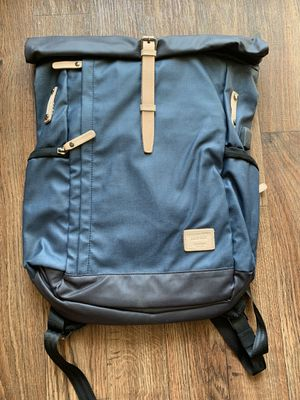 BRAND New Laptop Backpack with laptop compartment with USB port for Sale in Plano, TX