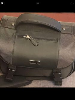 Photo bag Nikon for Sale in Beaverton,  OR